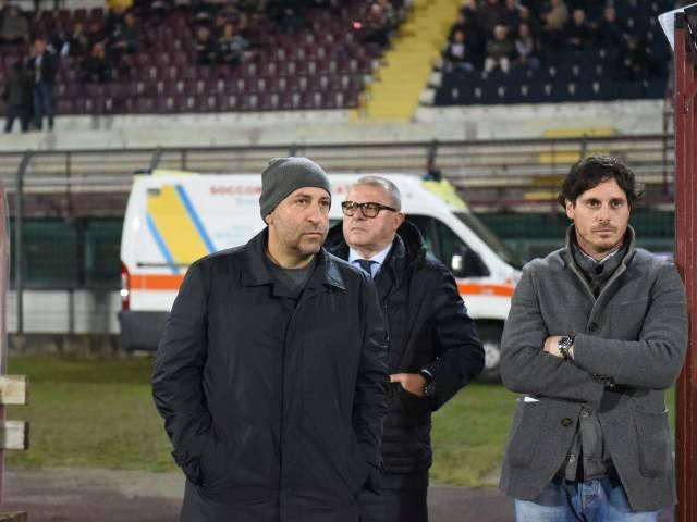 arezzo-pro-vercelli (5).jpg