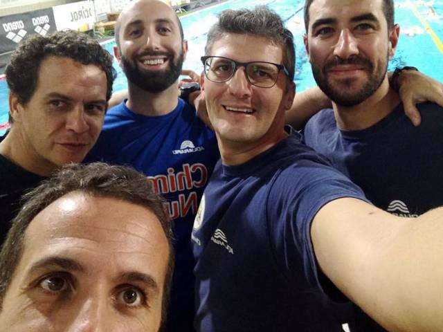 Chimera Nuoto - Staff tecnico, SwimMeeting Bolzano (1).jpg