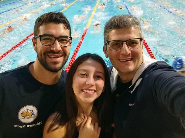Chimera Nuoto - SwimMeeting Bolzano (3).jpg
