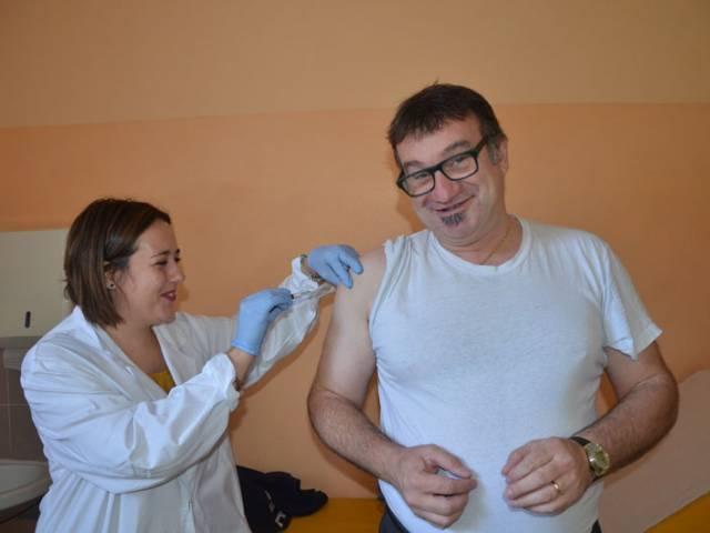 falsetti_vaccino.jpg