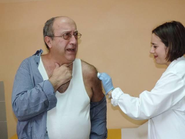 alberti_vaccini.jpg