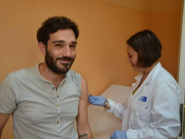 dini_vaccini.jpg