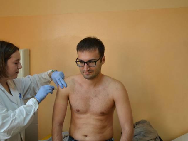 francalanci_vaccini.jpg