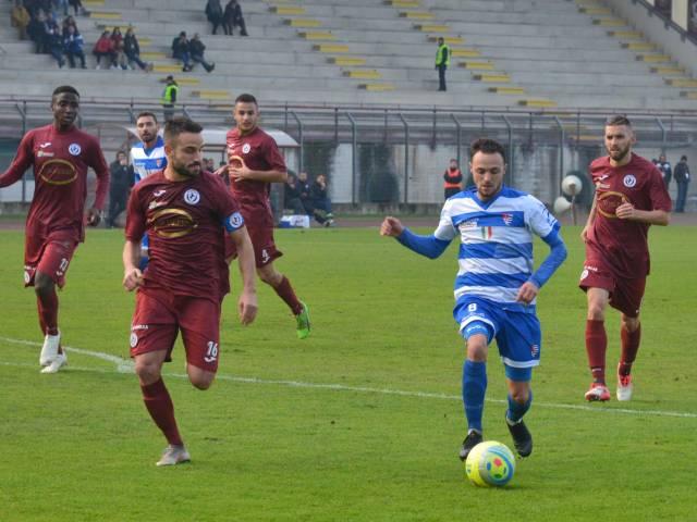 Arezzo Pro Patria (4).jpg