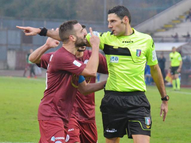 Arezzo Pro Patria (22).jpg