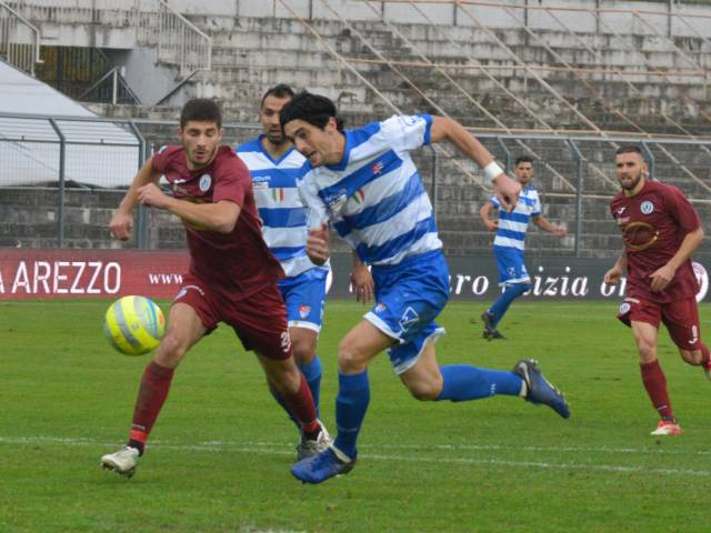 Arezzo Pro Patria (16).jpg