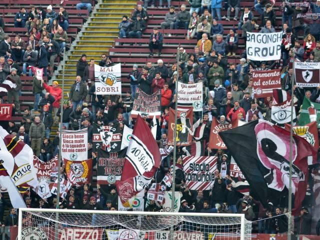 Arezzo Pro Patria (1).jpg