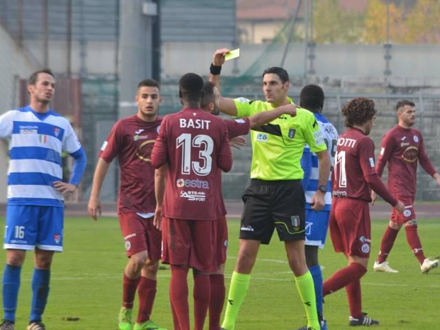 Arezzo Pro Patria (8).jpg