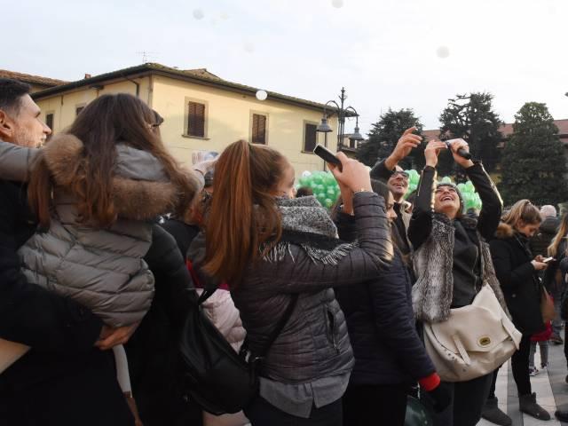 Palloncini in piazza santagostino  (10).jpg