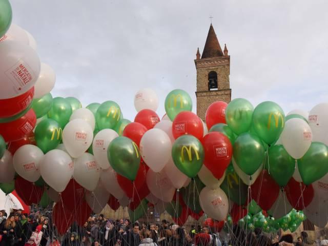 Palloncini in piazza santagostino  (15).jpg