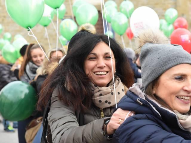 Palloncini in piazza santagostino  (28).jpg