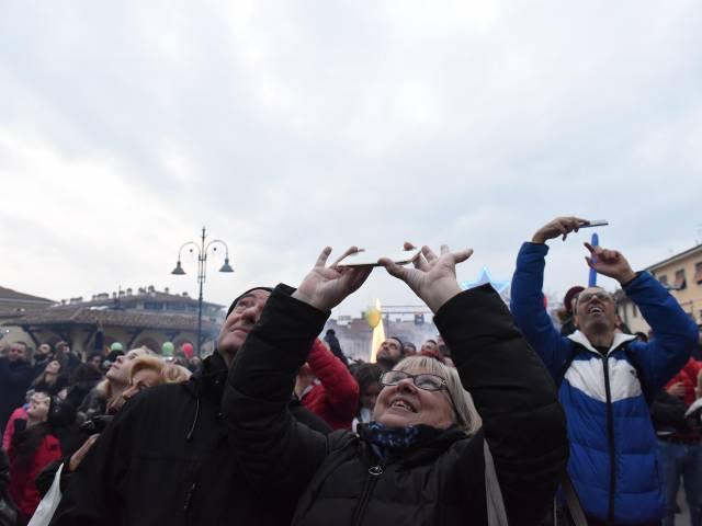 Palloncini in piazza santagostino  (50).jpg