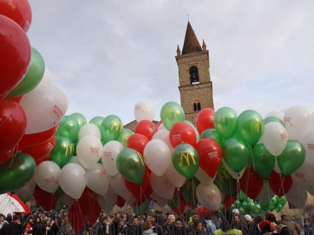 Palloncini in piazza santagostino  (16).jpg