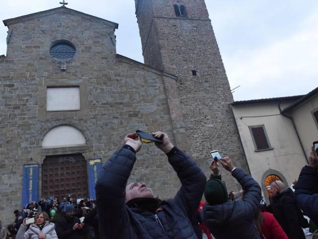 Palloncini in piazza santagostino  (49).jpg