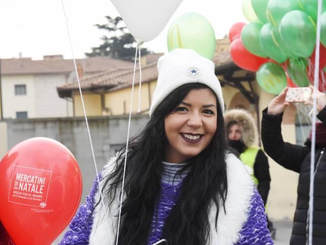 Palloncini in piazza santagostino  (31).jpg