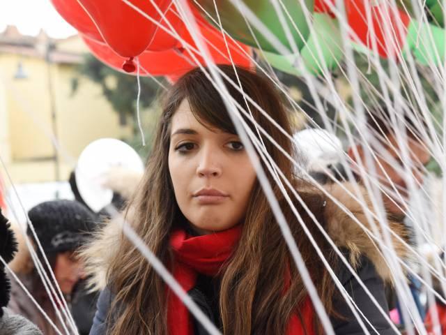 Palloncini in piazza santagostino  (19).jpg