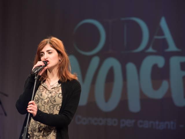Giulia_Bruschi_AND_3369.jpg