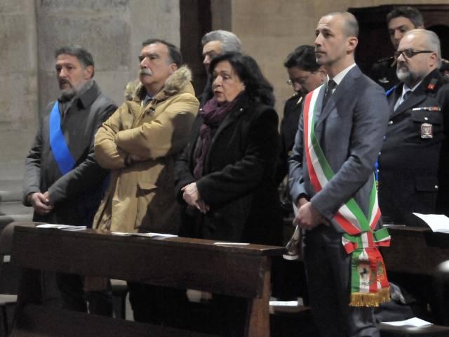 San Sebastiano (2).jpg