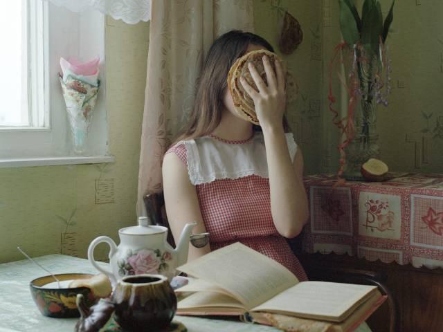 ┬® Alena Zhandarova_Press 1_MAIN IMAGE.jpg