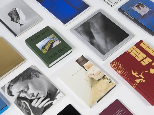 Aperture Foundation PhotoBook Awards_MAIN IMAGE.jpg