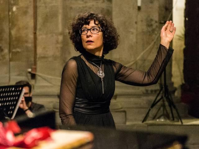 Maestro Gianna Ghiori.jpg