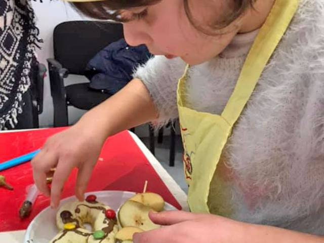 Banda Piccoli Chef - Laboratori 2018-2019 (7).jpg