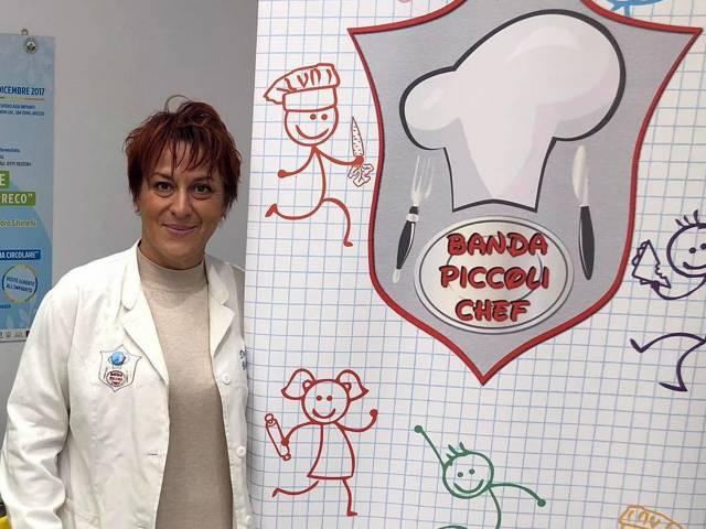 Banda Piccoli Chef - Barbara Lapini.jpg