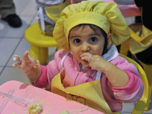Banda Piccoli Chef - Laboratori 2018-2019 (5).jpg