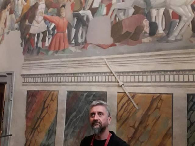 celestini-affreschi-piero.jpg