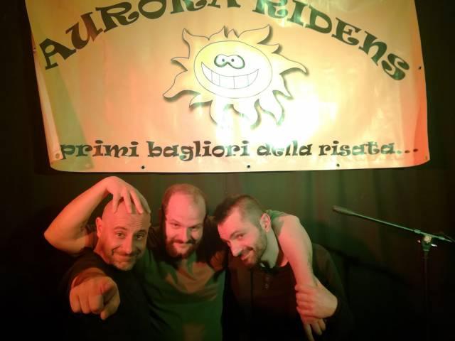 Sos Cabaret - Valeriani, Graziani e Bigiarini (1).jpg