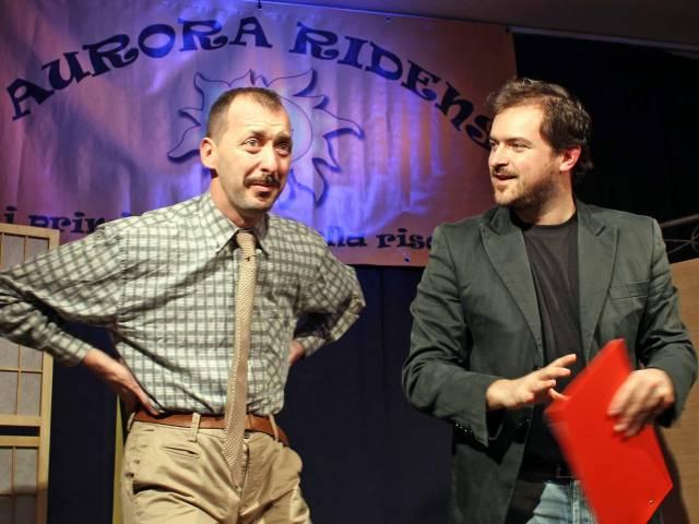 Sos Cabaret - Galligani e Boncompagni (1).jpg