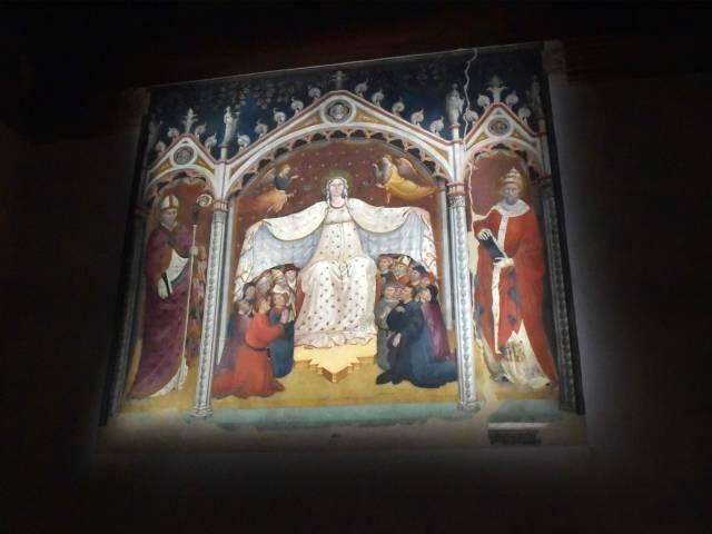 Fraternita dei Laici (24).jpg