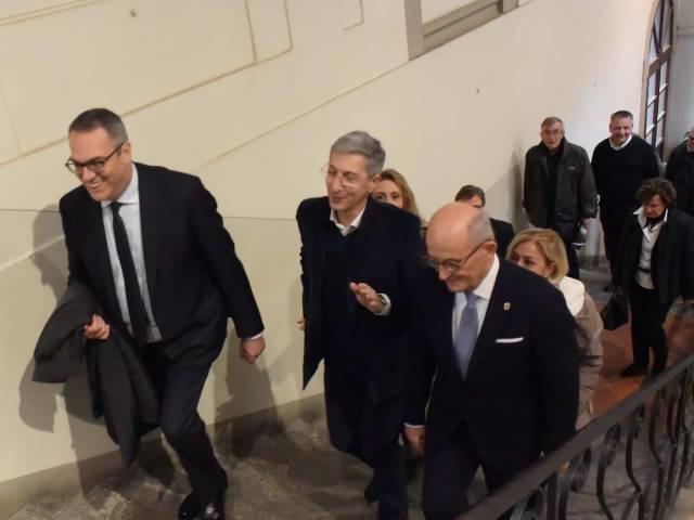 Fraternita dei Laici (11).jpg