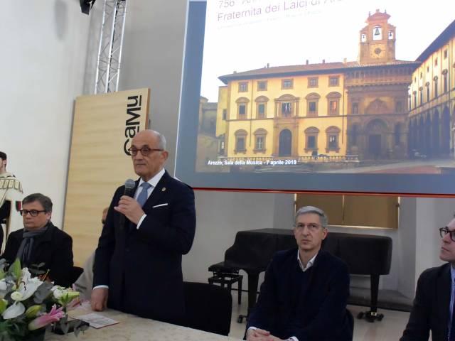 Fraternita dei Laici (6).jpg