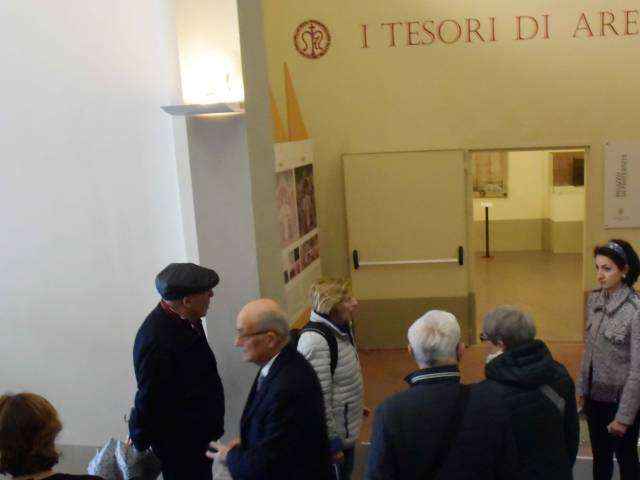 Fraternita dei Laici (29).jpg