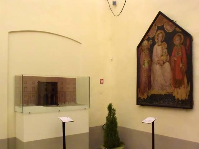 Fraternita dei Laici (23).jpg