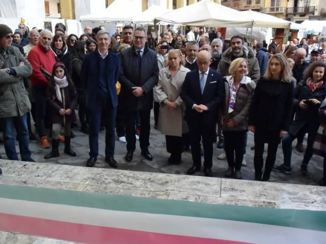 Fraternita dei Laici (15).jpg