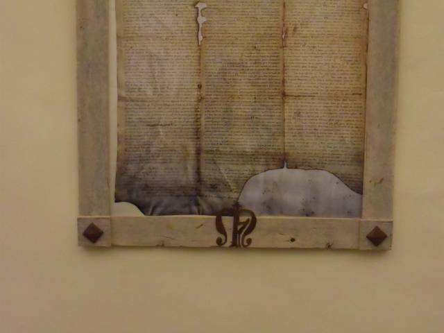 Fraternita dei Laici (22).jpg