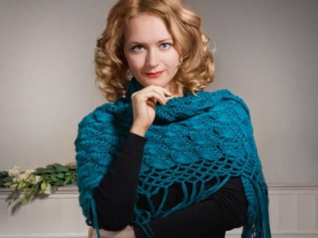 Irina Dubroskaya.jpg