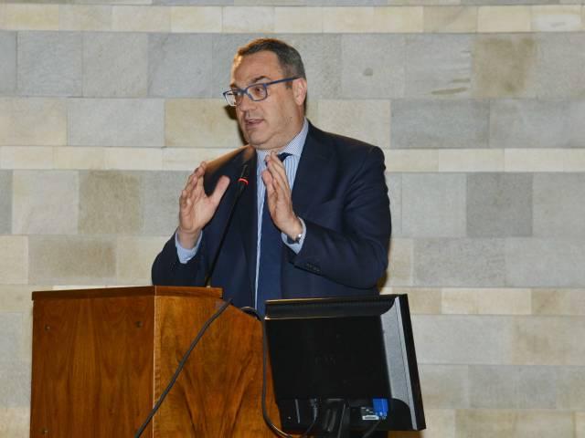 Azzerati-BancaEtruria borsa-merci (6).jpg