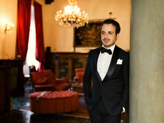 Andrea Raffaelli - The italian gentleman-Il blog del Marchese.jpg