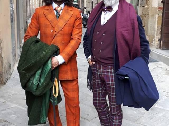 Danilo Verticelli e Stefano Agnoloni.jpg