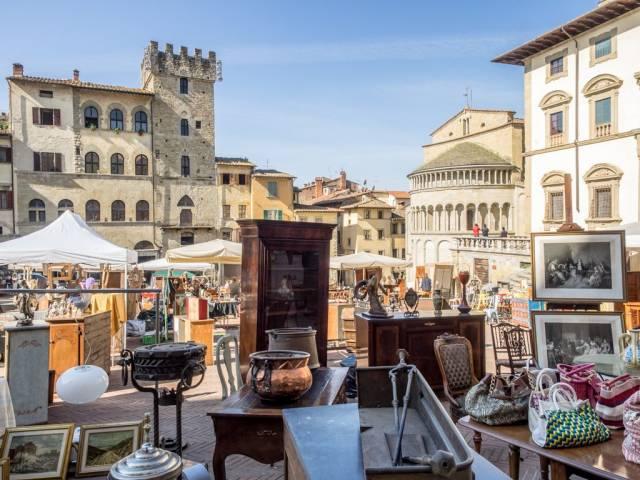 Fiera Antiquaria di Arezzo_3.jpg
