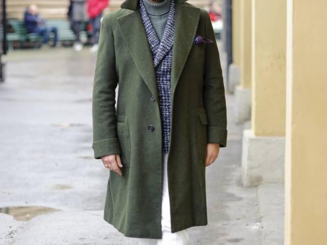 Andrea Raffaelli - The italian gentleman-Il blog del Marchese_3.jpg