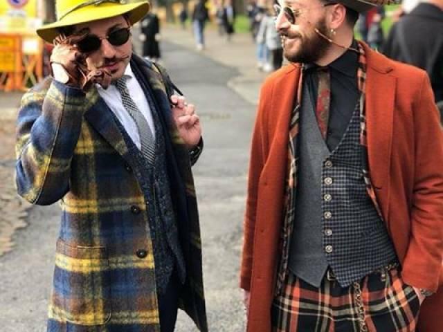 Fratelli Emidio e Antonello Marmora.jpg