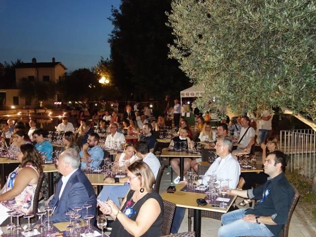 pubblico-wine-night.JPG