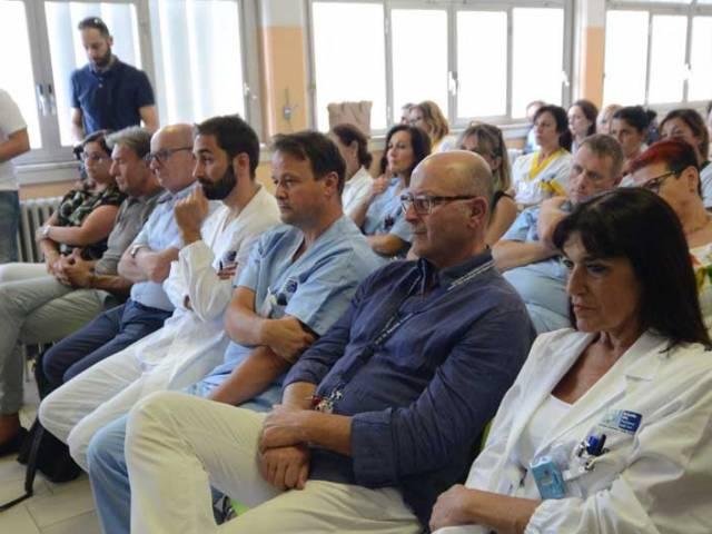 06_08_2019 chirurgia_valtiberina3.JPG