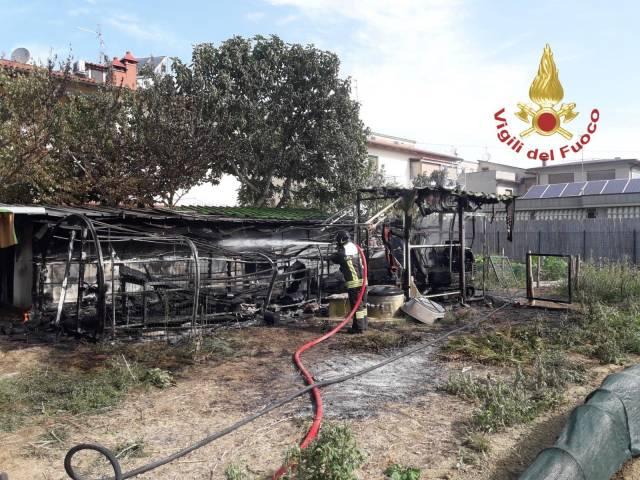 Incendio Levanella_2.jpeg