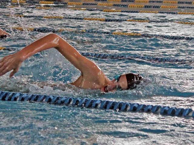 Chimera Nuoto - Scuola nuoto (5).jpg