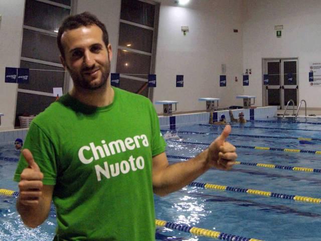 Chimera Nuoto - Marco Magara (4).jpg